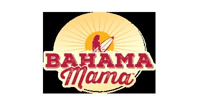 bahama mama logo