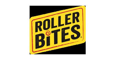 rollerbites logo