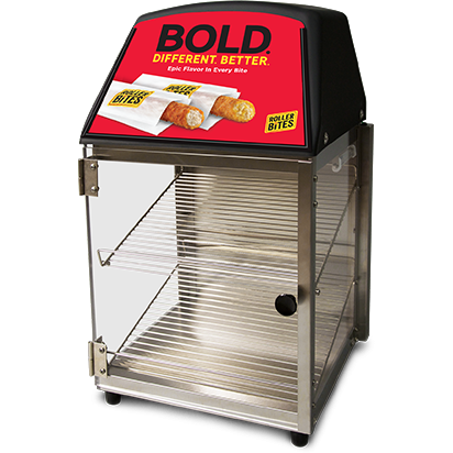 hmf foodservice warmer point of sale thumbnail