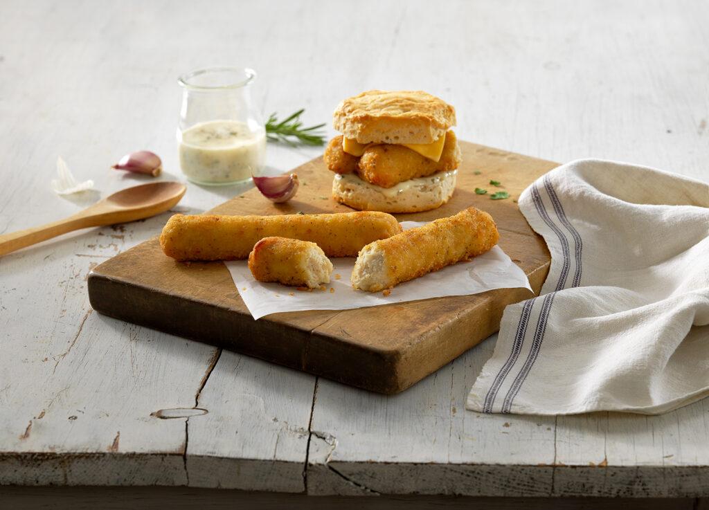 home market foods rollerbites buttermilk ranch chicken