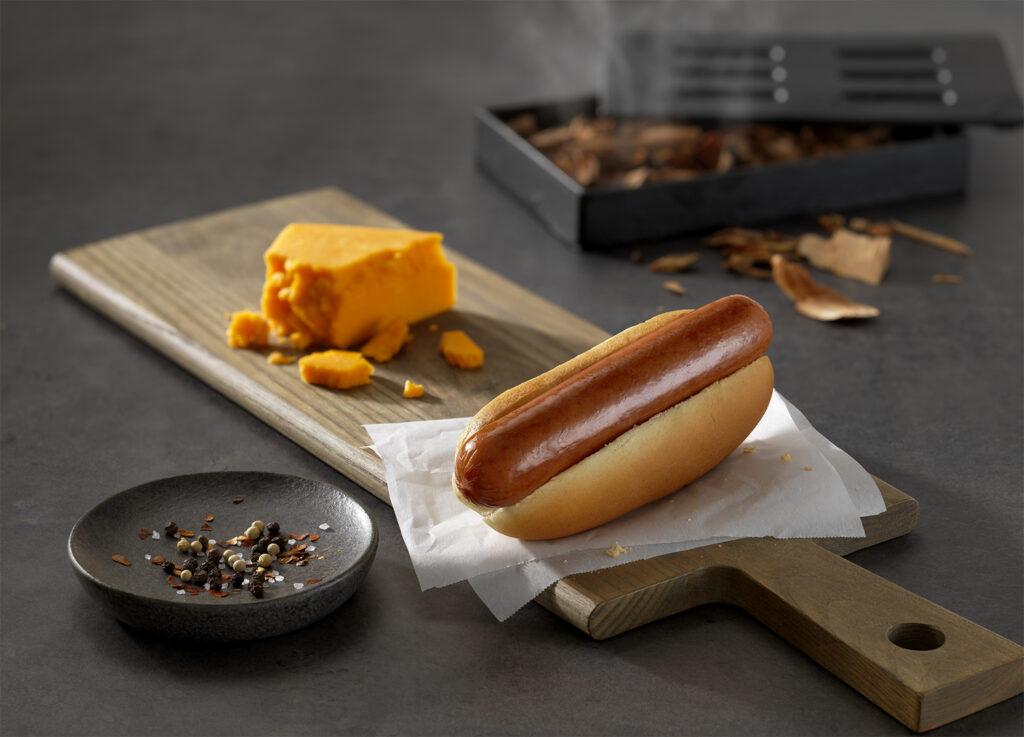 home market foods sausage german beauty 2